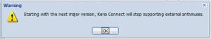 kerio_connect_8_clamav_plugin_warning