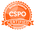 Certified Scrum Master CSM