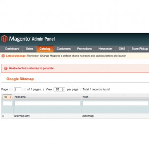 magento-google-sitemap-id-0-unable-to-find-sitemap-to-generate