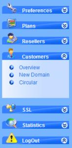 pd-admin-customers