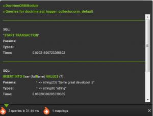 zdt-zf2-toolbar-debugger